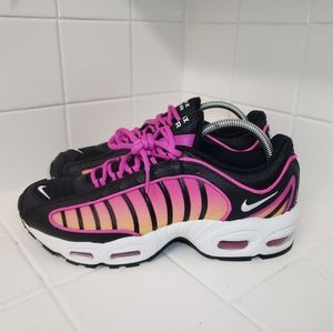 NEW Nike Air Max Tailwind IV Women's Shoes